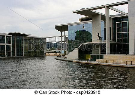 paul löbe haus berlin pictures of berlin this is the view oppoite the
