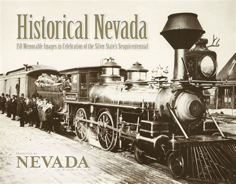 state of the a photographic history of the integrated circuit historical book nevada magazine