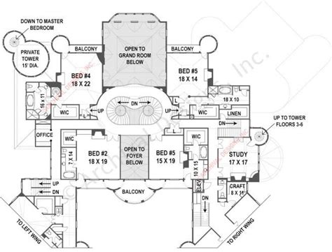 balmoral house plan 181 best dream house images on pinterest