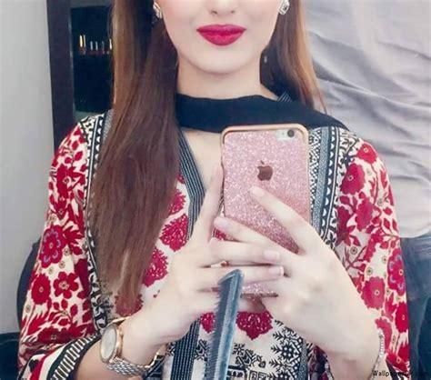 sweet girl in dp fb cute girl iphone selfie in makeup room lush dp for fb