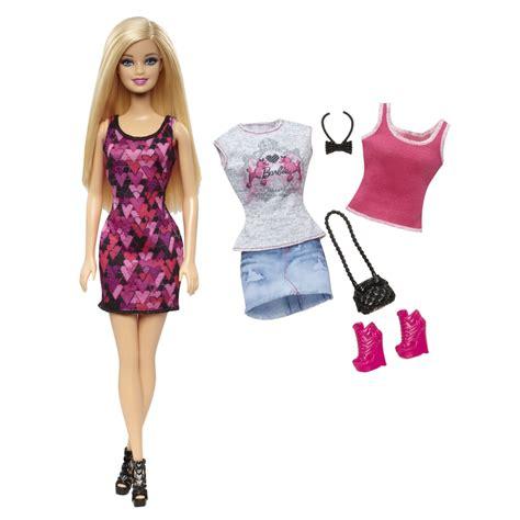 fashion doll shop 174 doll fashion pack shop mattel is