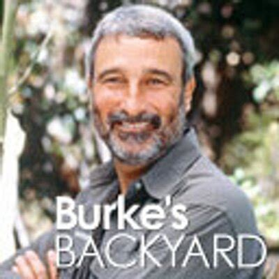 burks backyard burke s backyard burkesbackyard twitter