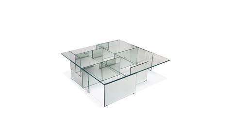 roche bobois table basse table basse diapo roche bobois