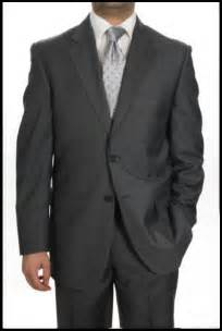 suit color combinations charcoal gray suit combinations www imgkid the