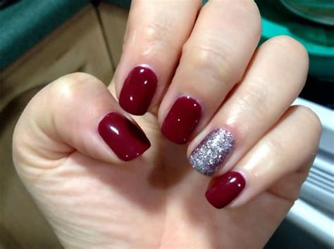 nail colors and designs creative gel nail colors and designs 2016 sheideas