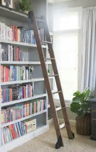 best 25 library ladder ideas on library