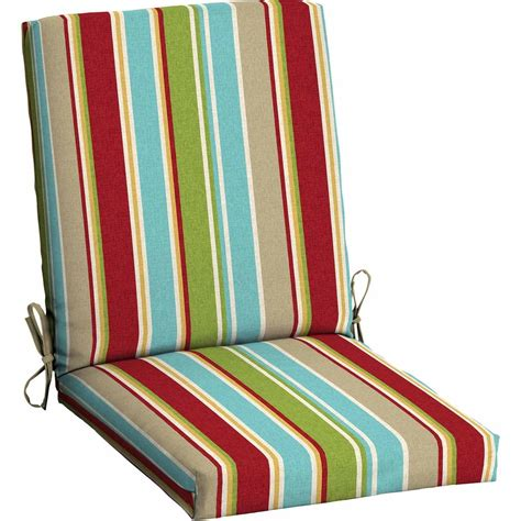 cheap patio furniture cushions patio patio chair cushion home interior design