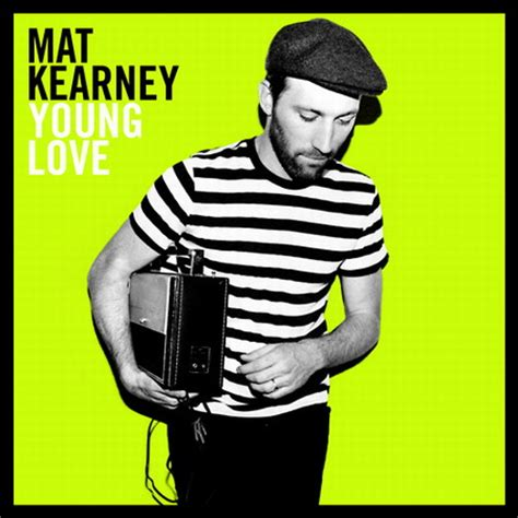 Sooner Or Later Mat by Selezione Musicale 1 Mat Kearney Sooner Or Later