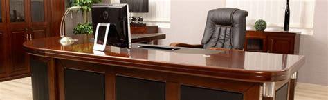 arredamento per studio legale arredo studio avvocati mobili per ufficio per avvocati