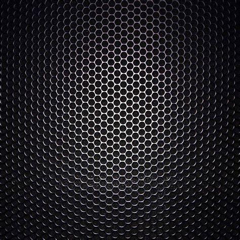 hd ipad pattern wallpaper 30 hd black ipad wallpapers