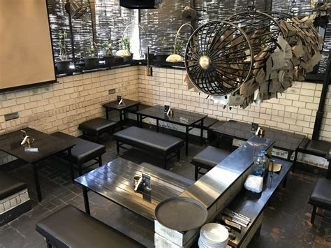 The Daily Kitchen And Bar by Restaurant Reviews That Goan Part 2