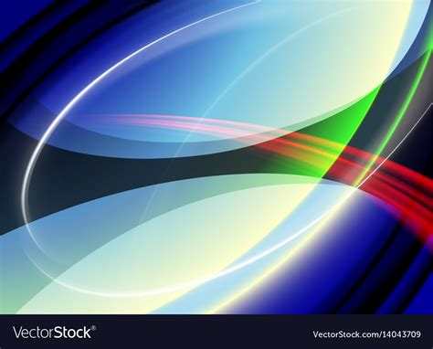 stock vector graphics royalty free vectors abstract multicolor background royalty free vector image