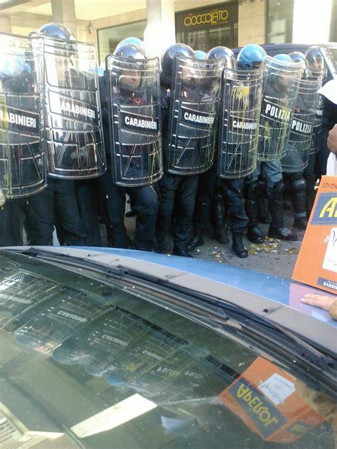 sede inps torino nord sciopero sociale 14 novembre 25 citt 224 in tilt trasporti