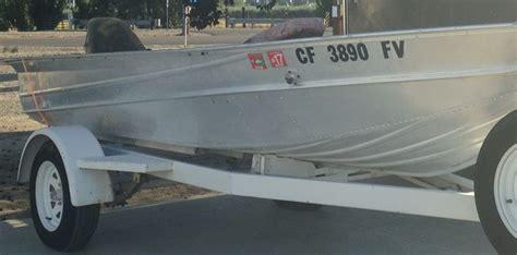 boat supplies redding ca 13 best redding and shasta cascade region in northern ca