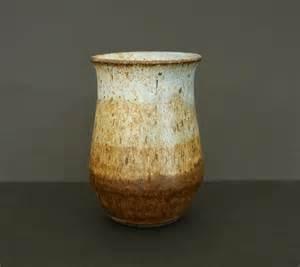 ceramic vase small vase bud vase handmade vase small