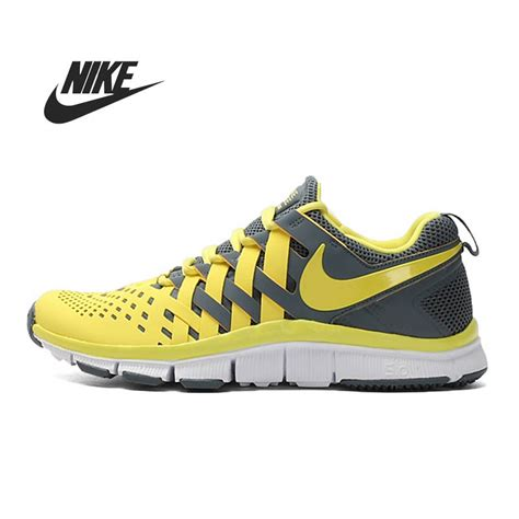Nike Free 5 0 Made In 100 nike free trainer 5 0 china