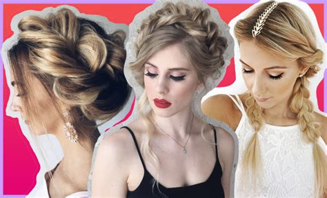 instagram hair tutorial videos 7 instagram accounts to follow for the coolest hair