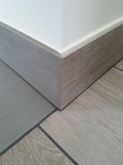 plinthes de cuisine plinthes en carrelage r 233 alisez les angles sortants 224 la