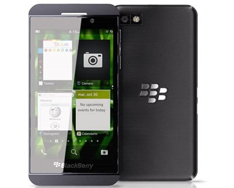 Hp Blackberry Nopember harga blackberry z10 dan spesifikasi november 2017
