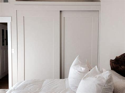 bypass cabinet door hardware bipass doors 1166 series sliding bypass door hardware sc