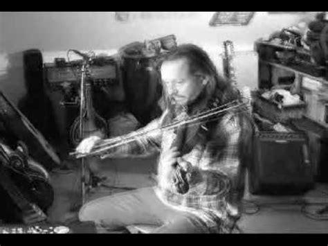 raggle taggle gypsy chords ultimate guitar irish folk rock band from berlin seamen raggle taggle