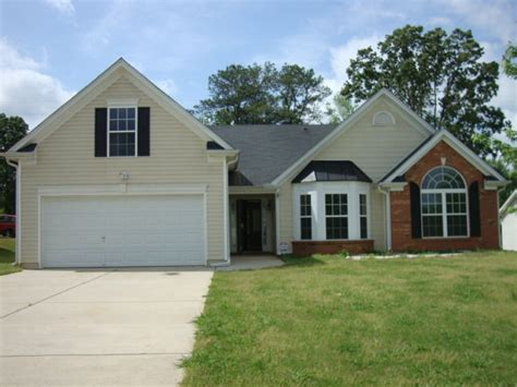 3251 neal way ellenwood 30294 reo home details
