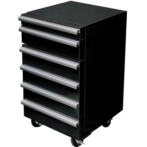 toolbox 50 litre mini bar fridge holds 38 cans