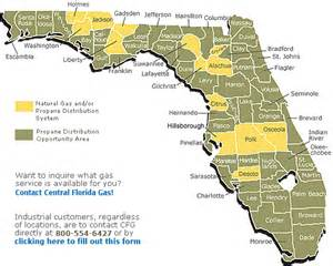 florida electric utility map www spendlessonutilities
