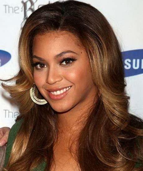cortes de cabellos largos para 2014 cortes de cabello largos para 2015