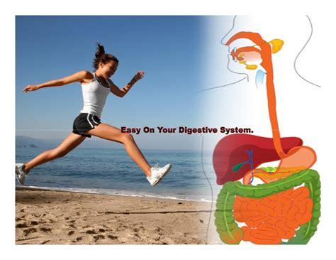 Mono Diet Detox by Mono Diet The Best Detox Diet Plan