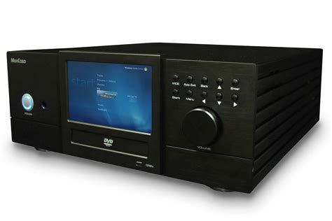 build  htpc home theater pc digital trends