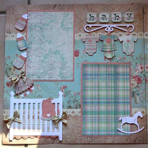 scrapbook layout ideas using cricut 78 best images about scrapbook page layouts on pinterest