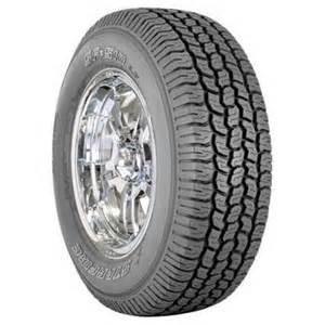 Truck Tires By Size Tires For 2017 Chevrolet Silverado 1500 2wd 4wd Lt265