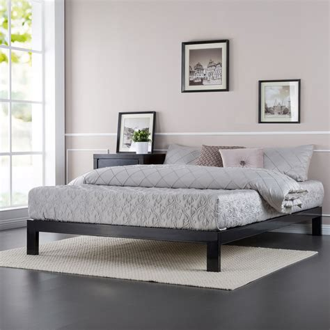 Size Headboards Cheap by Bed Frames Cheap King Size Beds Walmart Bed Frames