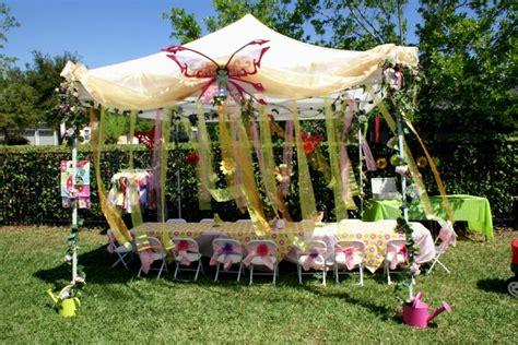 decoration pour une garden 23 id 233 es de d 233 corations pour une garden r 233 ussie