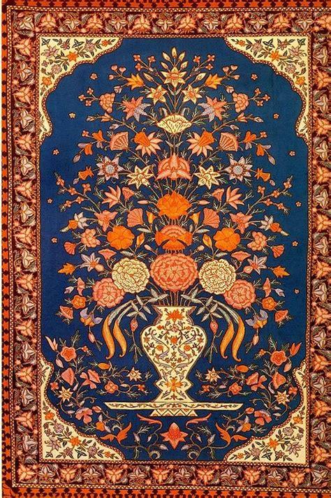 Turkish Carpets 25 Best Ideas About Turkish Carpets On