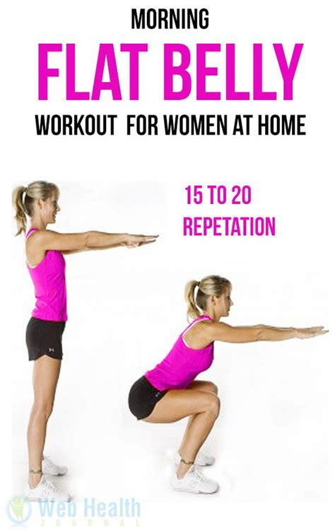 total burning workout in 15 minutes weight loss