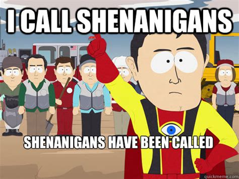 shenanigans gsm nation bloggsm nation blog