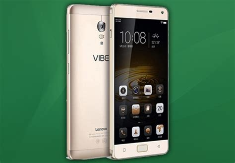 Hp Lenovo Vibe F1 Turbo lenovo vibe p1 turbo