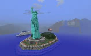 Minecraft New York City Map by New York Minecraft Map Related Keywords Amp Suggestions