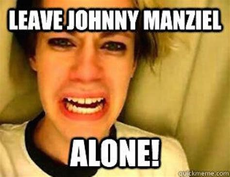 Manziel Meme - manziel memes the best from the internet when johnny was
