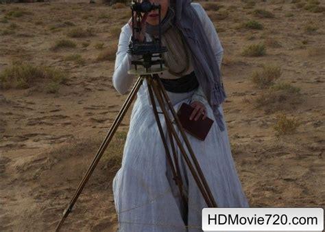 film queen dardarkom picture suggestion for queen movie full hd download