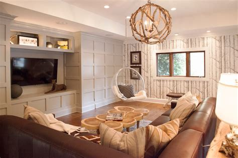 living room built in cabinets built in cabinets contemporary living room lucy and