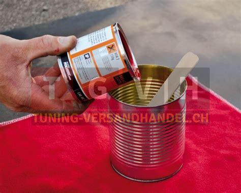 Bremssattel Lackieren Abkleben by Bremssattellack Set Pink Metallic