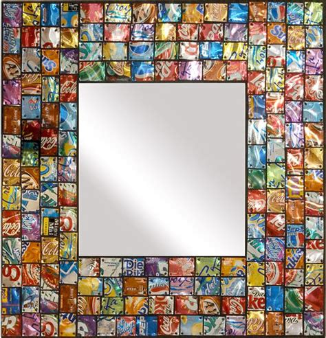 mosaic diy projects 50 diy projects with mosaic do it yourself ideas and