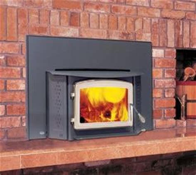 Fireplace Albany Ny by Wood Inserts Albany Ny Northeastern Fireplace Design