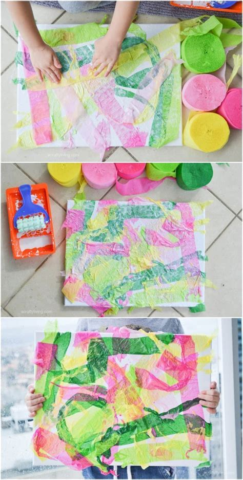 Paper With Preschoolers - 17 best images about for creative on