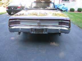 71 Buick Skylark Convertible For Sale 1964 Buick Skylark Convertible 71k For Sale Photos