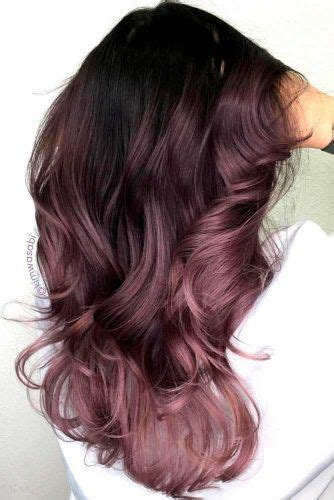 Hair Color 2017/ 2018   Amazing Trendy Hair Color picture1