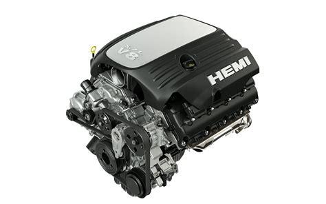 dodge 3 6l v6 vvt engine dodge free engine image for